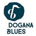 DOGANA BLUES